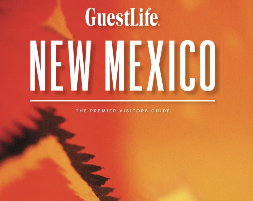 2018–19 GuestLife New Mexico