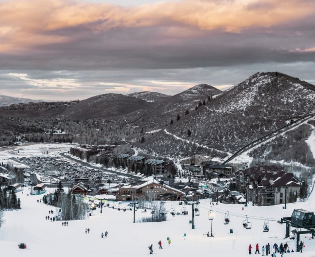 """10 Eco-Friendly Ski Resorts,"" RootsRated, Jan. 2019"