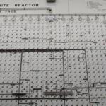 Graphite Reactor, Oak Ridge Tennesee